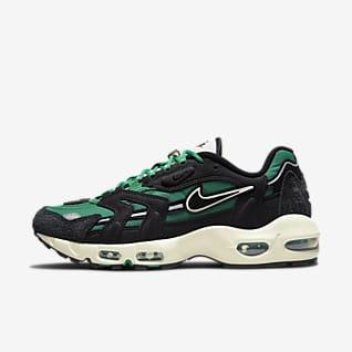 Nike Air Max 96 2 SE Men's Shoe