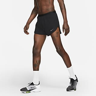 Nike Dri-FIT Run Division Pinnacle Herren-Laufshorts