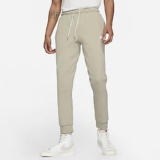 Nike Sportswear Men's Modern Joggers