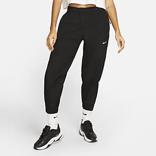 Nike Pantalones de entrenamiento para mujer