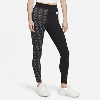 Nike Sportswear Leggings para mujer
