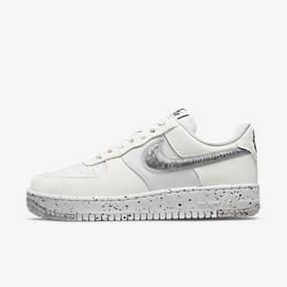 Nike Air Force 1 Crater Calzado para mujer