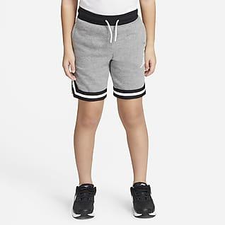 Jordan Pantalón corto - Niño/a pequeño/a
