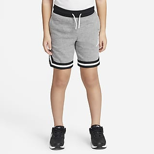 Jordan Shorts - Bambini