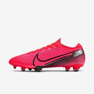 Neymar Futebol Sapatilhas. Nike PT