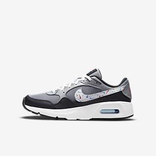 Nike Air Max SC Big Kids' Shoe