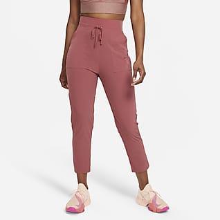 Nike Bliss Luxe Women's 7/8 Training Pants