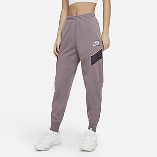 Nike Sportswear Heritage Women's Pants