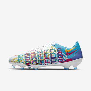 Nike Phantom GT Academy 3D MG Multi-Ground Football Boot
