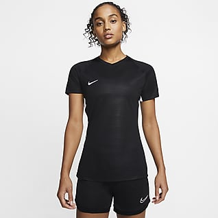 Nike Dri-FIT Tiempo Premier Camiseta de fútbol para mujer