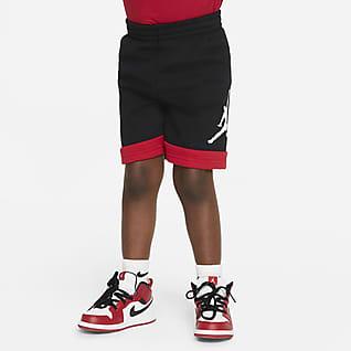 Jordan Jumpman Air Shorts infantiles
