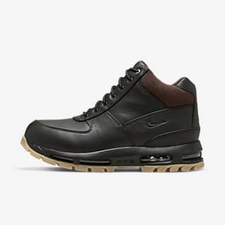 Nike Air Max Goadome SE für Herren