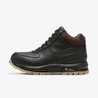 Nike Air Max Goadome SE Pánské boty