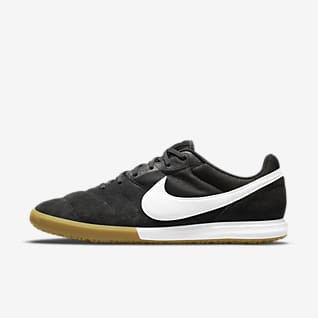 Nike Premier 2 Sala IC Fußballschuh für Hallen- und Hartplätze