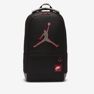 Contemporáneo Estimar morfina  Jordan Backpacks & Bags. Nike.com