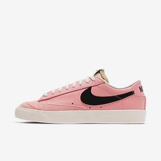 Nike Blazer Low '77 Calzado para mujer