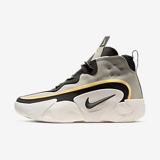 Nike React Frenzy Men's Shoe
