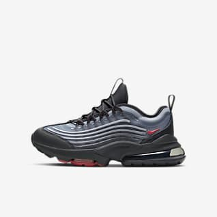 Nike Air Max ZM950 Older Kids' Shoe