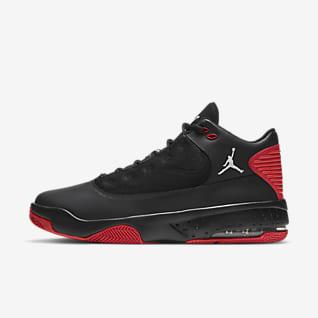 Jordan Max Aura 2 Pánská bota