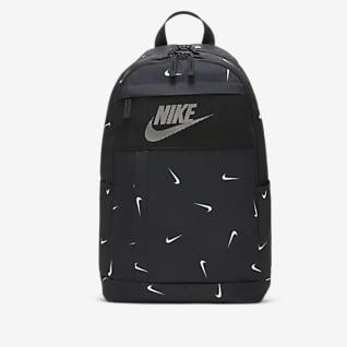 Nike Elemental เป้สะพายหลัง