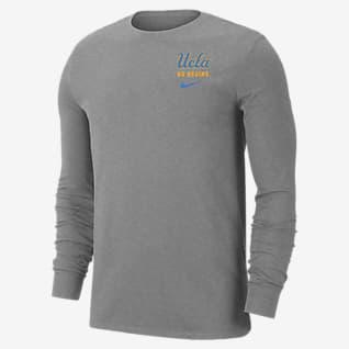 Nike College Dri-FIT (UCLA) Men's T-Shirt