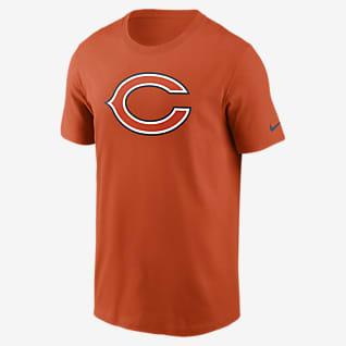 Nike Logo Essential (NFL Chicago Bears) Men's T-Shirt