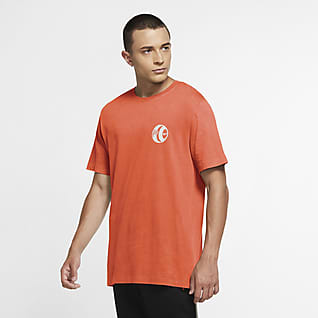 Nike F.C. Men's Graphic Soccer T-Shirt