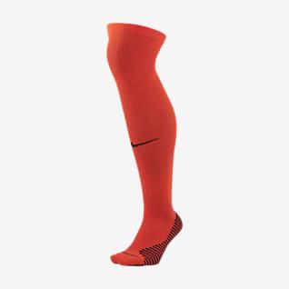Nike MatchFit Soccer Knee-High Socks