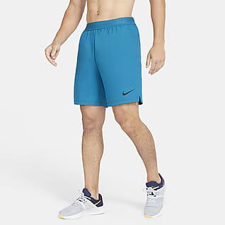 Nike Pro Flex Vent Max Shorts - Uomo