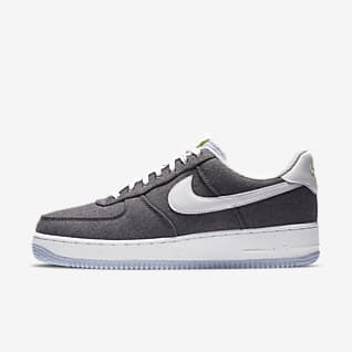 Zapatillas Air Force 1. Nike ES