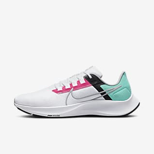 Nike Air Zoom Pegasus 38 Ανδρικό παπούτσι για τρέξιμο