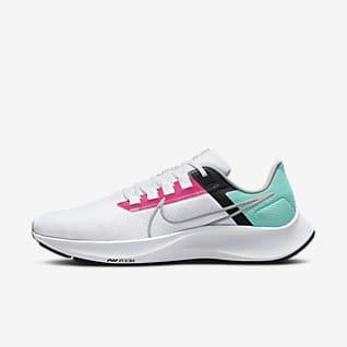 Nike Air Zoom Pegasus38 Zapatillas de running para asfalto - Hombre