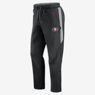 Nike Sideline Showout (NFL San Francisco 49ers) Pants para hombre
