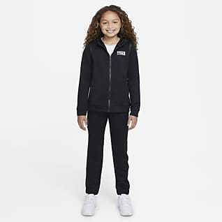 Nike Sportswear Dres dla dużych dzieci