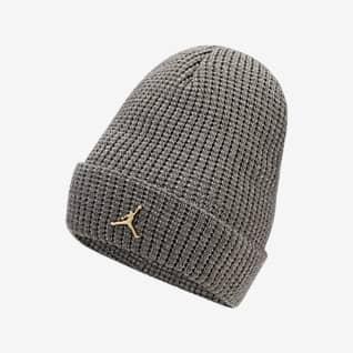 Jordan Praktická čepice