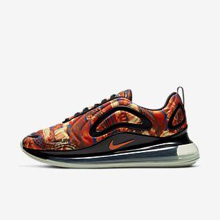 Air Max 720 Shoes. Nike.com