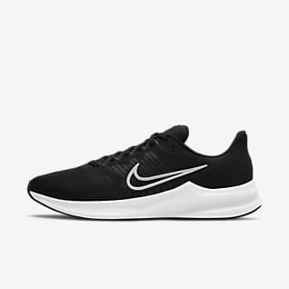 Nike Downshifter 11 男子跑步鞋