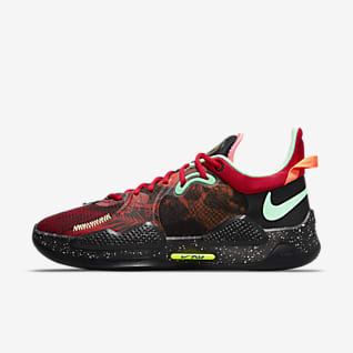 PG 5 Zapatillas de baloncesto