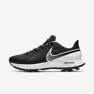 Nike React Infinity Pro Chaussure de golf