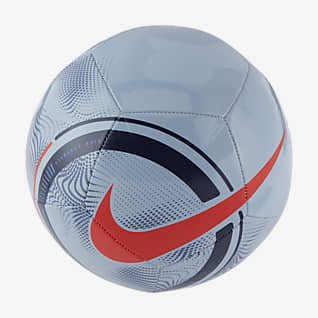 Nike Phantom Balón de fútbol
