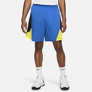 Nike Dri-FIT Rival Men's Basketball Shorts