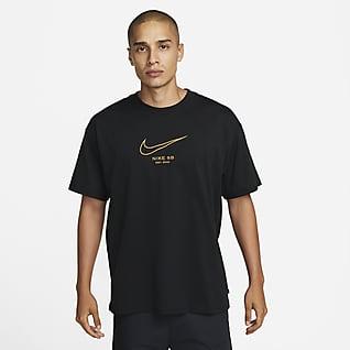 Nike SB Skate-T-Shirt