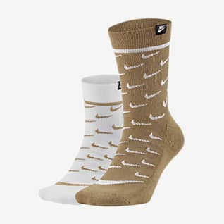 Women's Socks. Nike NL