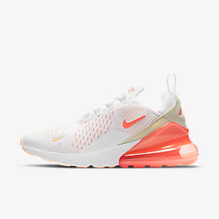 Nike Air Max 270 Damesschoen
