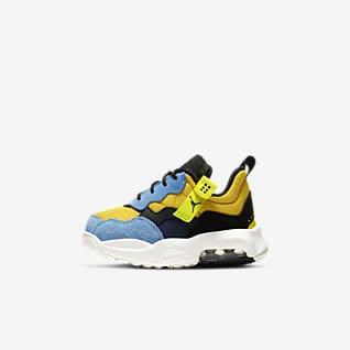 Jordan MA2 รองเท้าทารก/เด็กวัยหัดเดิน