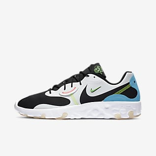 Nike Renew Lucent II Men's Shoe