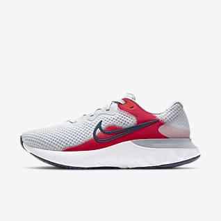 Nike Renew Run 2 Calzado de running de carretera para hombre