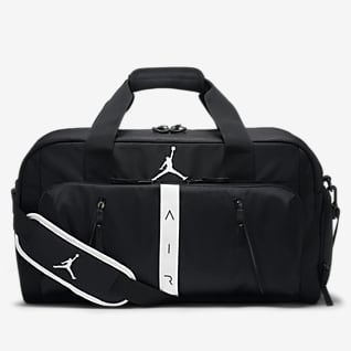 Jordan Bolsa de lona