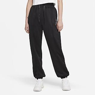 Nike Sportswear Bukser til kvinder