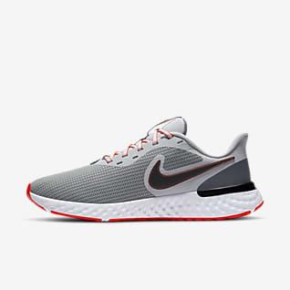 Nike Revolution 5 EXT รองเท้าวิ่งผู้ชาย